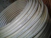 Труба металлопластиковая 16х2 мм