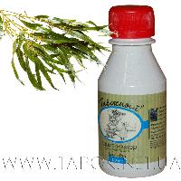 """""""Эвкалипт"""", ароматизатор для сауны и бани (100 мл)."""