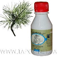 """""""Сосна"""", ароматизатор для сауны и бани (100 мл)"""