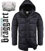 Куртки зима оптом