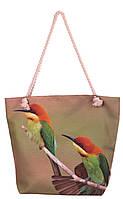 Женская сумка Калибри, фото 1
