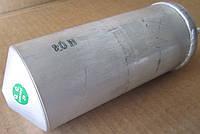 Осушитель кондиционера Ланос,ресивер-конденсер