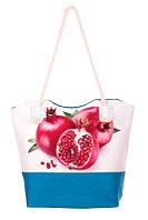 Женская сумка frutti 2, фото 1