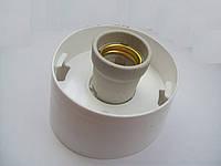 Светильник НББ-60-002 (арматура)