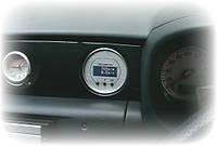 Маршрутный компьютер Mitsubishi Outlander, Outlander Turbo, Airtreck