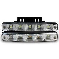 Светодиодные (LED) фары IL-Trade SKD-001