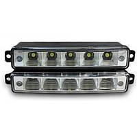 Светодиодные (LED) фары Prime-X SKD-001