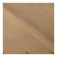 Ткань для штор,декоративных подушек ,интерьера