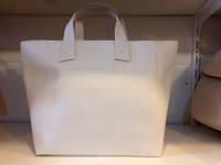 Женская стильная сумка  Furla NEW COLL. . (Арт. 1070)