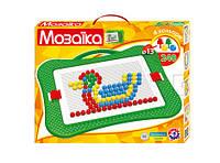 Мозаика для малышей №5 ТМ Технок 3374
