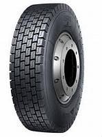 Грузовая шина  315/80R22,5 SD-062 Satoya ведущая