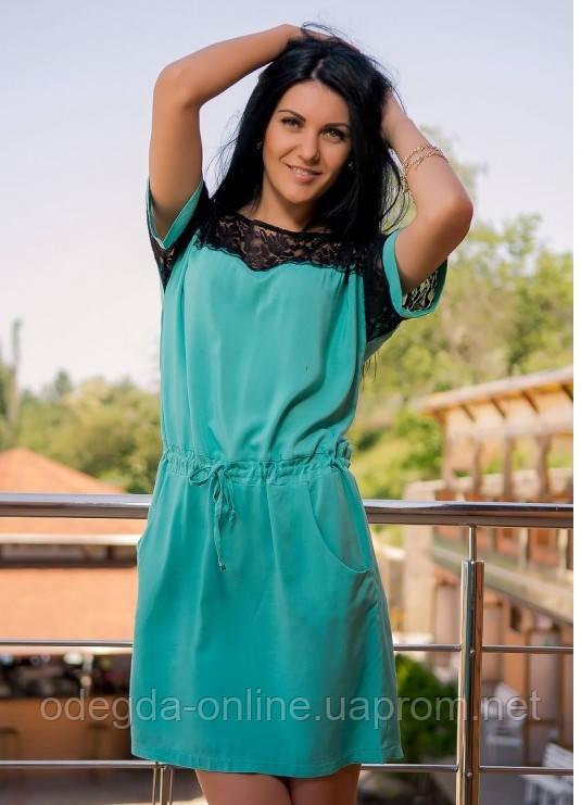 Итальянские платья доставка
