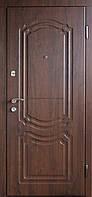 Входные стальные двери Классик ТМ Портала