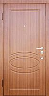 Стальные двери недорого модель Орион-Нова Киев