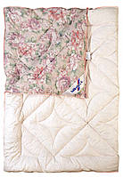 Billerbeck 0592-01/03 Одеяло кассетное Виктория К-1 200х220