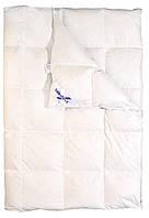 Billerbeck Одеяло кассетное 0590-01/05 Магнолия К-1 155х215