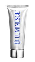Омолаживающее очищающее средство LUMINESCE™