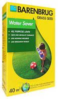 Газонная трава Влагосберегающая (Water Saver) BARENBRUG (Голландия)1 кг