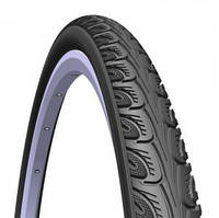 "Покрышки для велосипеда ""Rubena"" 26"" V69 HOOK Classic"