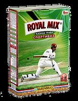 Газонная трава спортивная Rolyal Mix (Sport) BARENBRUG (Голландия)1 кг