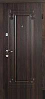 Входная металлическая дверь купить Гарант в Киеве