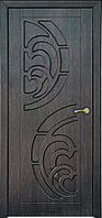 Лучшие входные двери по лучшим ценам модель Прибой