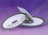 Алмазные круги 12R4 125 мм
