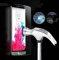 Закаленное защитное стекло для LG G3 D850 / D855