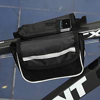 Бардачок для велосипеда, сумка на велосипед