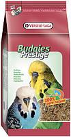 Versele-Laga Prestige Budgies - корм для волнистых попугайчиков 20кг.