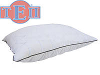 Подушка для сна Теп  Lightness