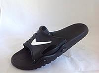Сланцы мужские Nike