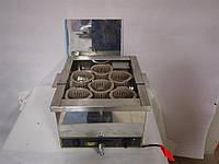 Макароноварка Roller grill PASTA COOKER CP 60 нова, фото 1
