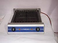 Гриль-мангал METOS GT2 230 , фото 1