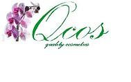Qcos - качественная косметика доступна каждому