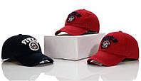 Бейсболки ABERCROMBIE & FITCH. Качественная недорогая кепка. Головной убор. Качество оригинал. Код: КШТ25