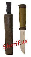 Нож для рыбаков и туристов Grand Way