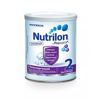 Смесь Nutrilon 2 гипоаллергенная Nutricia 400 г