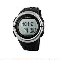 Часы для спорта SKMEI 1058 Pulse
