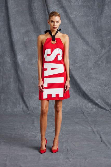 РАСПРОДАЖА! Sale!