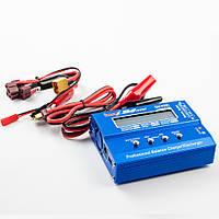 Зарядное устройство SkyRC iMAX B6 mini 6A/60W без/БП