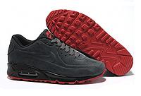 Мужские Кроссовки Nike Air Max 90 VT'Tweed серые