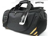 Спортивная сумка. Унисекс сумка. Удобная сумка. Интернет магазин сумок. Код: КСН1