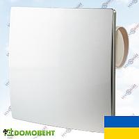 Потолочный вентилятор для офиса Домовент ВНЛ 100 (Украина)