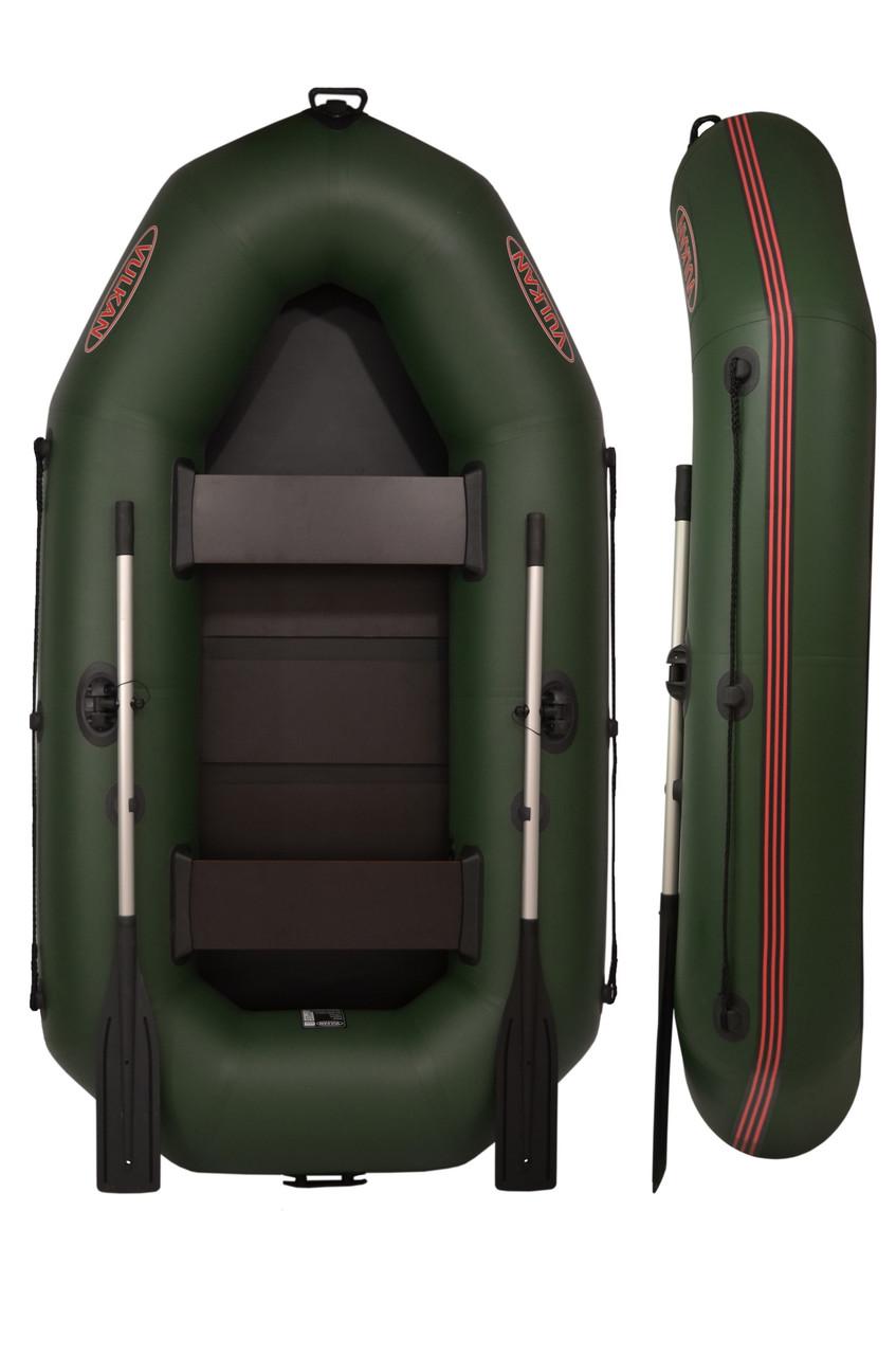 двухместные надувные лодки цены харьков