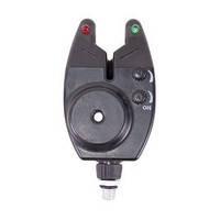 Сигнализатор поклевки, для рыбалки  EOS 103