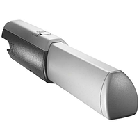 Автоматика для распашных ворот Came A5000A (Привод самозапирающийся 230V c концевыми выключателями)