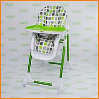Стульчики для кормления интернет магазин | купить стул для кормления