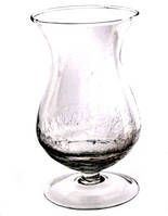 "ваза-бокал""битое стекло"""