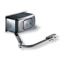 Автоматика для распашных ворот Came F1000 (Привод самозапирающийся 230V)